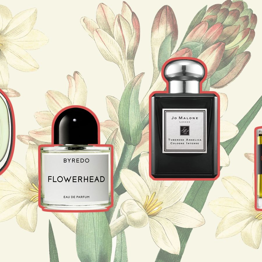 f7b7f73029b9 10 Tuberose Perfumes That Are Full Of Personality