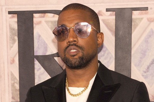 15233885b9a00 NBA Plans To Ban Kanye West s Yeezy Sneakers